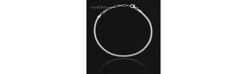 Bracelet Modular